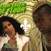 Major Lazer ft. VYBZ Kartel - Pon De Floor ( Royal Vinyl Remix )