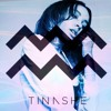 Tinashe - In The Meantime (Feat. GTuck)