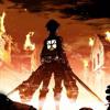 Attack On Titan (Shingeki No Kyojin) Op 1 Meets Metal