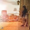 Deorro vs. Adrian Delgado - All I Need Is Your Love (TAI Remix)