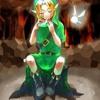 Song of Unhealing - The Legend of Zelda (Majoras Mask)