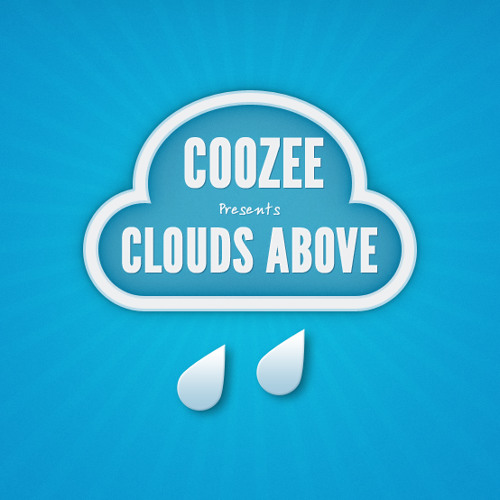 Coozee - Clouds Above