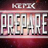 Prepare (Original Mix)