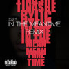 Tinashe - In The Meantime Remix Ft. Rylic Zander
