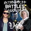 Macklemore VS Johann Sebastian Bach - IRBoC Season 3