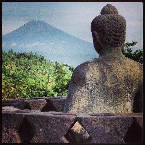 Talk Travel Asia - Episode #7: Impressions of Southeast Asia