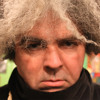 The Melvins' King Buzzo on creating new music genre
