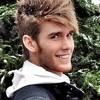 Dare to Believe Colton Dixon