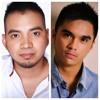 HOW DEEP IS YOUR LOVE Archie Udaundo And Kiko Salazar Cover