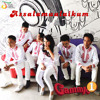 Download Lagu Gamma1 - Assalamualaikum (Single Religi) (4.20 MB) mp3 Gratis