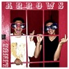 Arrows (Fences feat. Macklemore & Ryan Lewis Cover) [Remix]