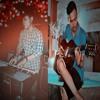 Biantra feat Ell Mimpi Terindah (cover tofu) mp3