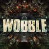 Death Wobble Radio Guest Mix ft. Lord Swan3x