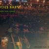 DIRTY DANCING - 8IGHTIE$ BABY