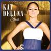 Kat Deluna + Kat Dahlia + Nicole Scherzinger Pop style Beat ( Produced by Charles Xaavier )