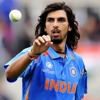 Download Cricket: Ishant Sharma practices in net; Final decision on his fitness to be taken today . Mp3