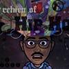 KiDd Prince - Real Hip Hop