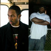P.Davis Until Further Notice feat. Big Moe (produced by Beat Freeq)