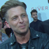 audio a quick word and laugh with onerepublics ryan tedder at giver premiere