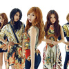 4Minute - Volume Up (DJ Emergency & i5cream Remix)