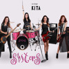 Sisters - Kita (Sheila On 7 Cover)