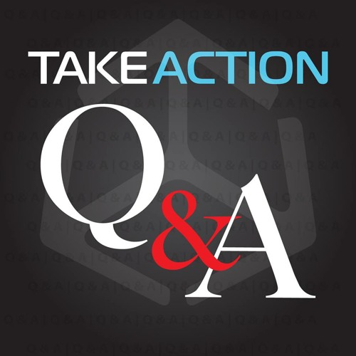 Q#28: Rye Taylor: How Do I Network As an Online Entrepreneur?