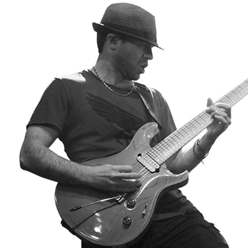 Dave Weiner - Slappin Groove 3