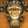 LifeHouse - Everything (Daniel Phillip Prog Mix) *FREE DOWNLOAD*