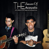 The Season of Acoustic - Betapa Aku Mencintaimu (Song By Vagetos)
