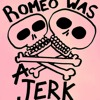 Romeo was a Jerk - Stay (demo)