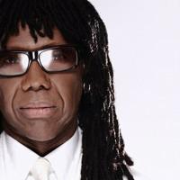 Nile Rodgers Essentials Mix