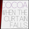 When The Curtain Falls