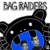 Bag Raiders vs Kings Of Tomorrow - Nil By Mouth (Knightlife Mix) / So Alive (Acapella)