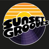 Sunset Grooves Podcast 024 - M.ono