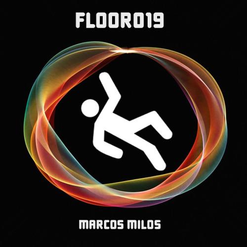 19th FLOOR : Marcos Milos #F2t4