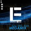 Electric Asia Megamix (Chinese EDM) by Eugene Luu