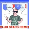 Apple bottom jeans FLO RIDA (ft. dj shake & lil jon) CLUB STARS REMIX at TTKbunnySTUDIOS