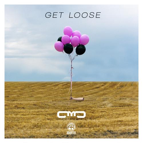 AMB - Get Up