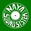 Naya Sound System - Once Again Remix by Naya Records