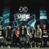 EXO-K - 으르렁 (Growl) Jazz Version