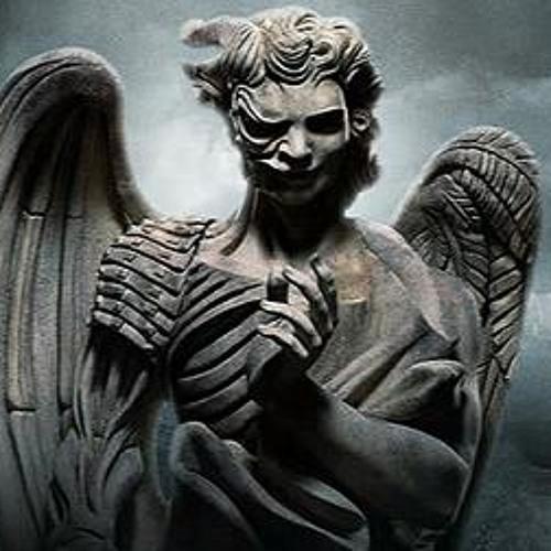 Imagine Dragons - Demons [Hardcore Mix]