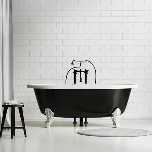 Darf man Badezimmerzubehör aus dem Hotel mitnehmen?