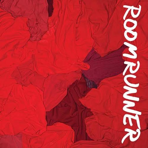 Roomrunner - Chrono Trigger