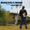 Melissa Steel Ft. Popcaan - Kisses For Breakfast (D'Maduro Dancehall Edit)