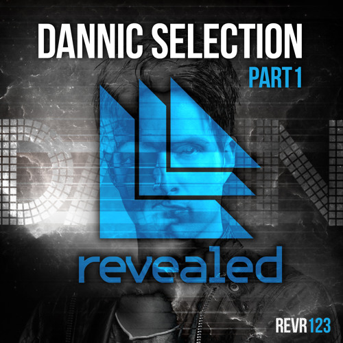 Flatdisk - Horus [Dannic Selection EP Vol. 1 - 2/3]