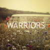 Vargo - Warriors