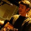 Download Stack - O-Lee (Mississippi John Hurt) Mp3