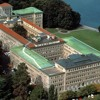 Rusya'yı WTO'ya şikayet edecek mp3