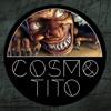 Sunshine Monster (Cosmo & Tito Mashup)
