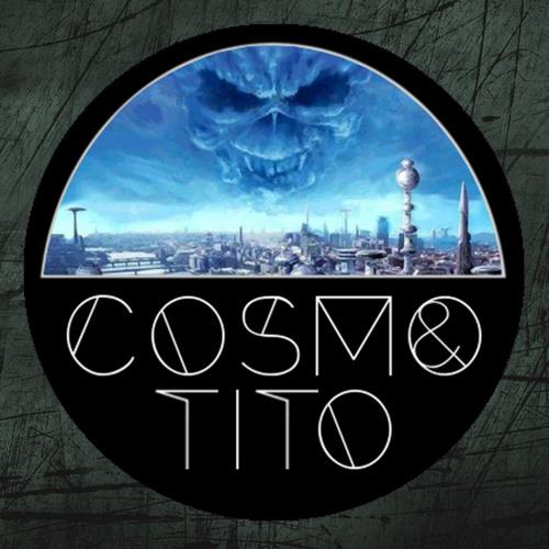 Utopian Miami Smile (Cosmo & Tito Mashup)
